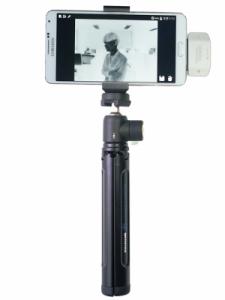camera-tripod-2